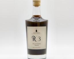 Rhum R3